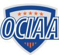 OCIAA logo